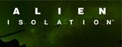 Notre avis sur Alien Isolation
