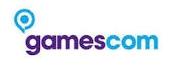 GamesCom 2014 : pourquoi cette édition est incontournable ?