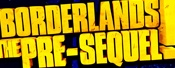 Gamescom :  on a joué à Borderlands : The Pre-sequel