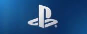 Gamescom 2014 : le compte-rendu de la conférence Sony