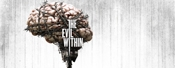 Gamescom 2014 - Nos impressions sur The Evil Within