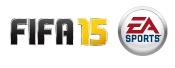 Fifa 15 - aperçu de la Gamescom 2014