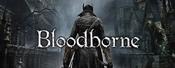 Gamescom 2014 : découverte de Bloodborne