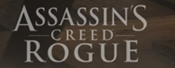 Gamescom 2014 : nos retours sur Assassin's Creed Rogue