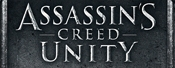 Gamescom 2014 : nos impressions sur Assassin's Creed Unity
