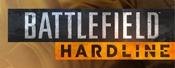 Gamescom : aperçu du mode Rescue de Battlefield Hardline