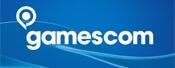 Gamescom : la conférence Sony vue de l'intérieur