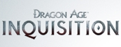 Gamescom 2014 : nos impressions sur Dragon Age : Inquisition