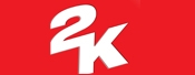 Gamescom 2014 : compte rendu des jeux 2K
