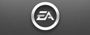 Gamescom 2014 : le compte-rendu de la conférence EA