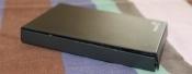 Un disque dur de 2To pour votre PS4