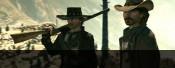 Présentation de Call of Juarez : Bound in Blood