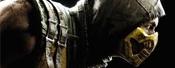 Gamescom 2014 - Nos impressions sur Mortal Kombat X