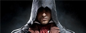 Hands On Assassin�s Creed Unity