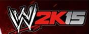 WWE 2K15 : Nos impressions sur le mode MyCAREER