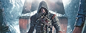 Nos impressions sur Assassin's Creed Rogue