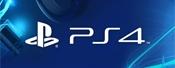 Installer les jeux obtenus via PS + sur votre nouveau DD PS4