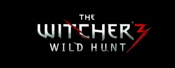 On a testé The Witcher 3 : Wild Hunt