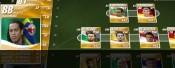 Les nouveautés de FIFA 09