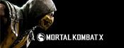 Nos impressions sur le mode Versus de Mortal Kombat X