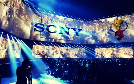 E3 2015 : Ce que l�on attend de Sony