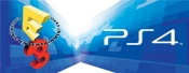 E3 2015 : Ce que l'on attend de Sony