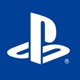 E3 2015 : Ce que l'on attend de Sony