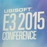 Notre résumé de la conférence E3 2015 d'Ubisoft
