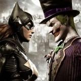 Batman Arkham Knight - Une affaire de famille