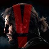 Le Guide Officiel de Metal Gear Solid V : The Phantom Pain