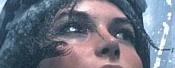 Rise of the Tomb Raider : notre avis avant le portage PS4