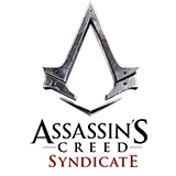 Assassin's Creed Syndicate :  la preview