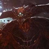 Destiny Le Roi des Corrompus : notre verdict
