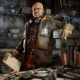 PGW 2015 : Homefront The Revolution