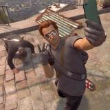 Uncharted 4 : Le multijoueur