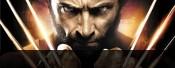 Présentation de X-Men Origins : Wolverine