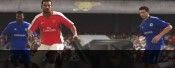 Présentation de FIFA10
