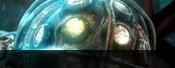 Présentation de Bioshock 2