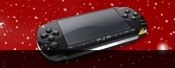 Guide de Noël PSP : Les meilleurs jeux sur PlayStation Portable
