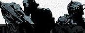 Présentation de Battlefield Bad Company 2