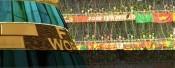 Présentation de FIFA 2010 World Cup