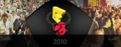 Nos prédictions pour l'E3 2010