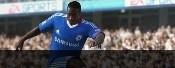 Les nouveautés de FIFA 11