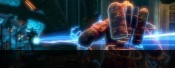 BioShock 2: L'Antre de Minerve
