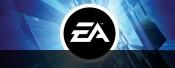 Pleins feux sur les hits d'Electronic Arts pour 2011