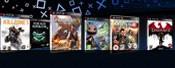 Les jeux les plus attendus de 2011
