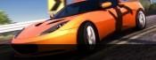 Premières impressions sur Test Drive Unlimited 2