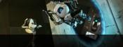 Premières impressions sur Portal 2