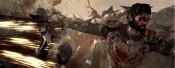 Présentation de Dragon Age 2