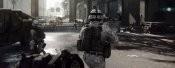 Battlefield 3 : 10 bonnes raisons de l'attendre